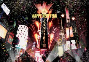 142512-ball_drop_new_year_s_eve